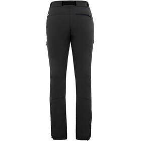 VAUDE Badile Pants II Women, black uni